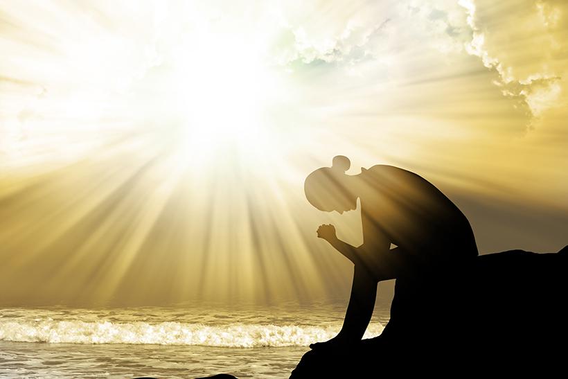 Sjælens betydning for vores bevidsthed