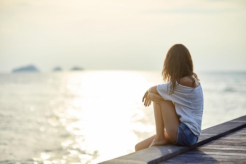 Tanker kan altid forandres - Brug selvhypnose spirituel kognitiv egen terapi