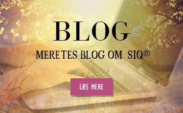 Meretes blog om SIQ