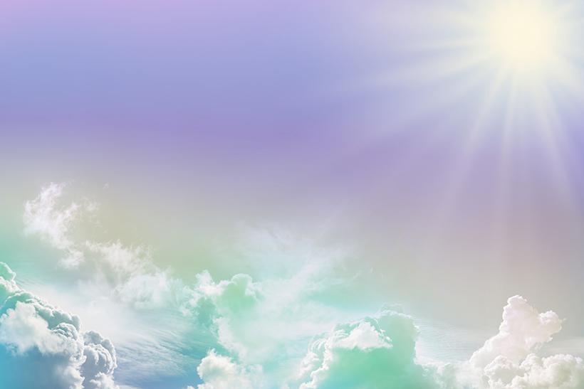 Sjælens forvandlingsproces som bibeholdes i alle inkarnationer
