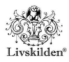 Logo - Livskilden